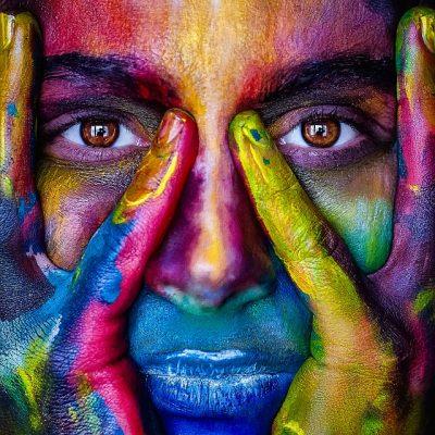 avatar-couleur-peinture-girl-2696947_640