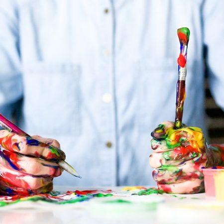 peinture-mains-blog-paint-2607202_640